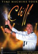 Cliff Richard - Time Machine Tour [Region 4]