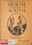 North and South [Region 4]
