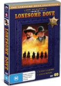 Lonesome Dove  [Region 4]