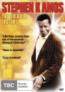 Stephen K Amos Live - The Feel Good Factor [Region 4]