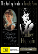 The Audrey Hepburn Double Pack