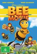 Bee Movie [Region 4]