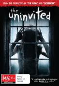 The Uninvited [Region 4]