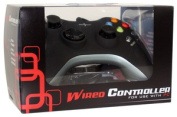 Powerwave PC Controller Black