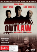Outlaw [Region 4]