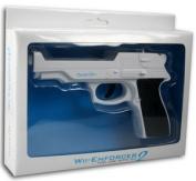 Pulse Wii-Enforcer v.2