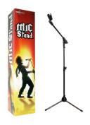 Powerwave Mic Stand