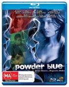 Powder Blue [Region B] [Blu-ray]