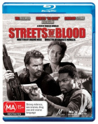 Streets of Blood