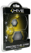Hive Protective Case - PSP Go
