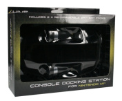 Hive Console Docking Station