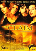 The Claim,