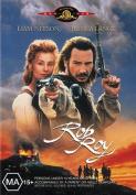 Rob Roy [Regions 2,4]