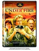 Under Fire  [Region 4]
