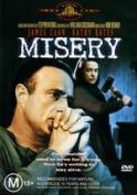 Misery [Region 4]