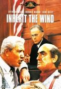 Inherit the Wind [Region 4]