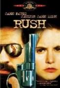 Rush [Region 4]