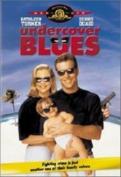 Undercover Blues [Region 4]