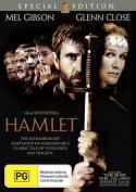 Hamlet (1990) [Region 4] [Special Edition]