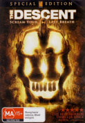The Descent [Region 4] [Special Edition]