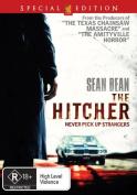 The Hitcher  [Region 4]