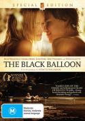 The Black Balloon [Region 4]