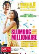 Slumdog Millionaire [Region 4]