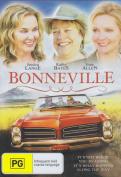 Bonneville [Region 4]