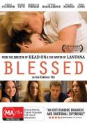 Blessed [Region 4]