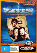 Thunderstruck [Region 4]