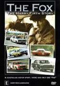 The Fox: The Harry Firth Story [Region 4]