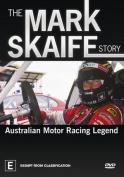 Skaifey: The Mark Skaife Story [Region 4]