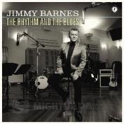 The Rhythm and The Blues [VINYL]