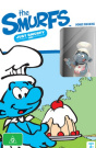 The Smurfs: Just Smurfy Set