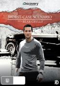 Worst Case Scenario [Region 4]