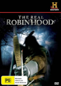 The Real Robin Hood [Region 4]