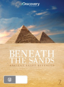 Beneath the Sands