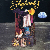 Skyhooks Collection