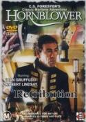 Hornblower: Retribution [Region 4]