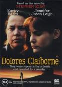 Dolores Claiborne [Region 4]