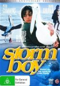 Storm Boy  [Region 4]