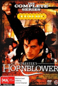 Hornblower Collection