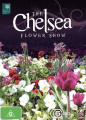 The Chelsea Flower Show [Region 4]