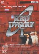 Red Dwarf Series 1 [Region 4]