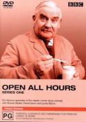 Open All Hours: Series 1 [Region 4]