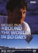 Around the World in 80 Days  [Region 4]