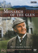 Monarch Of The Glen The Complete Series 1 [2 Discs] [Region 4]