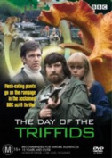 The Day of the Triffids [Region 4]