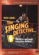 The Singing Detective [Region 4]