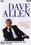 Dave Allen [Region 4]
